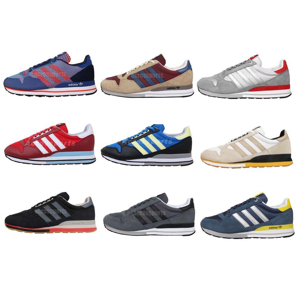 adidas zx 500 schoenen