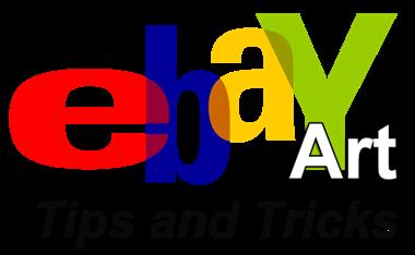 Ebay Tips And Tricks Ebay Business Selling On Ebay Ebay Hacks