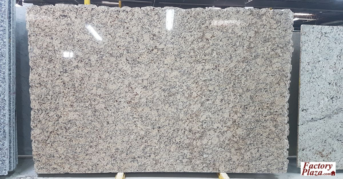 If You Are Looking To Upgrade A Countertop At Your Home Or