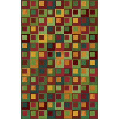 Squared 2 Quilt Pattern http://www.victorianaquiltdesigns.com/VictorianaQuilters/PatternPage/Squared2/Squared2.htm #quilting