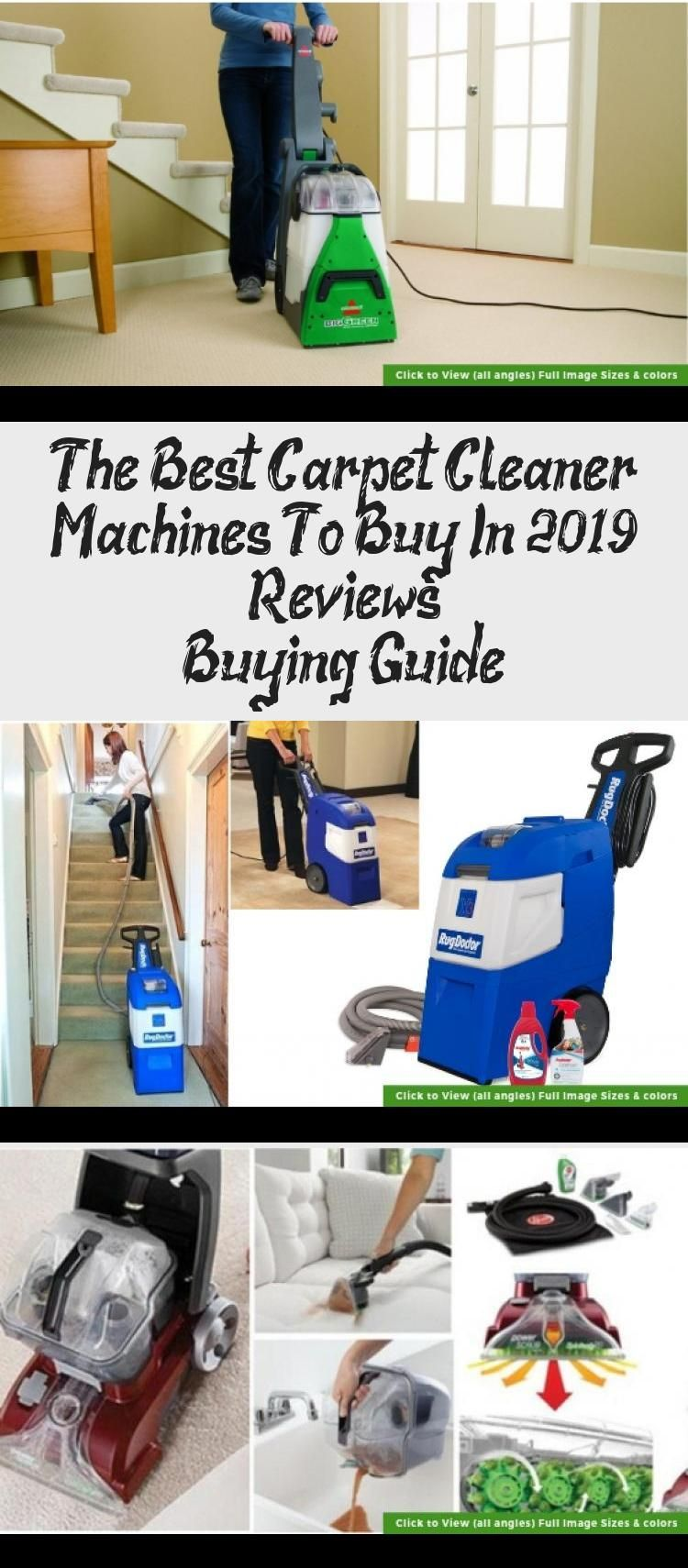 Top Rated Carpet Cleaners To Buy Carpetcleanerdoterra Carpetcleanerbakingsoda Carpetcleanerdiy In 2020 Top Rated Carpet Cleaners Diy Carpet Cleaner Carpet Cleaners