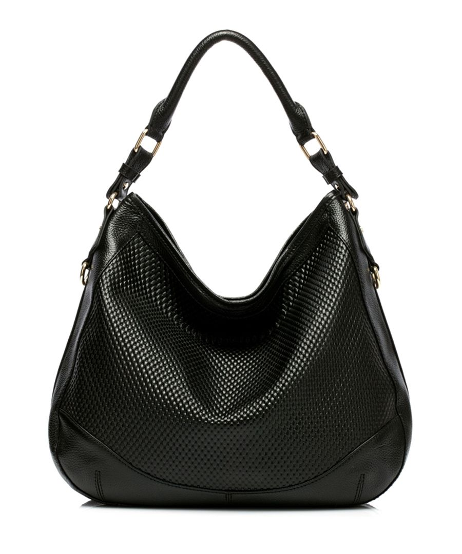 Black Designer Hobo Bags Google Search