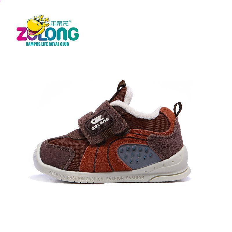 Dziecko Cieple Trampki Dla 1 4 Lat Dzieci Miekkie Wkladki Zdrowe Buty Haczyk I Petla Oddychajace Chlopcy Buty Antyposlizgowe Och Saucony Sneaker Sneakers Shoes