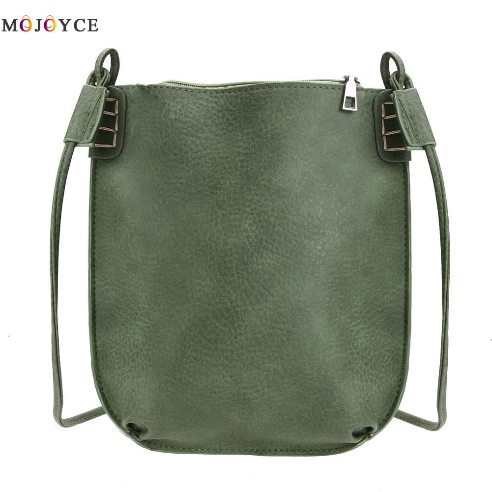 85a75ec771 Pin by Angel Store Online on Totes Messenger Bags