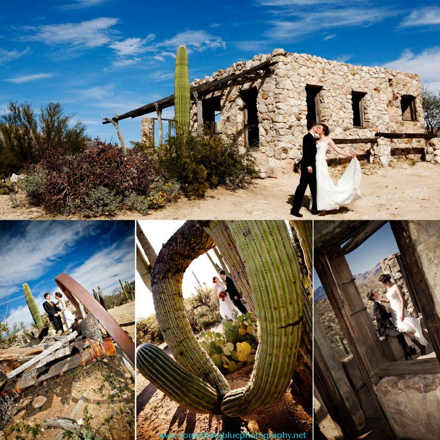 18+ Ranch wedding venues tucson info