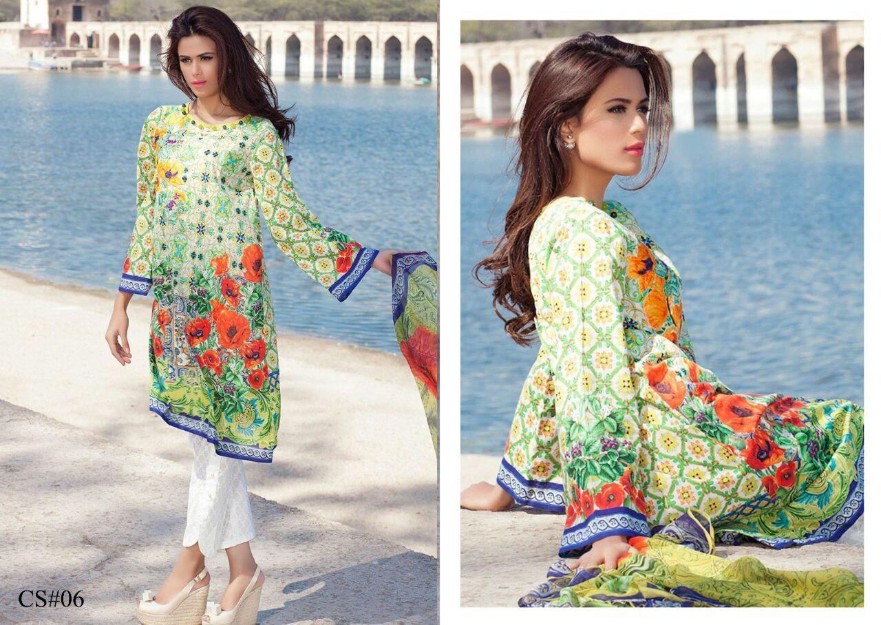 36ef66fd40 RoseMeen Lawn textile export wholesale supplier | Fabdazz Online ...