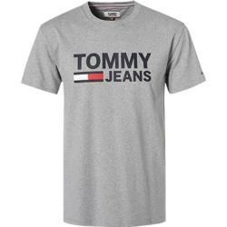 T Shirts Fur Herren Fashion Fur Tshirts Fashion Logo Herren In 2020 Tommy Hilfiger Mens Shirts Tommy