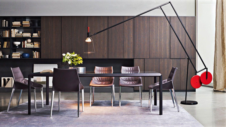 Sedie Molteni ~ ° tavolo tables molteni c kitchen dining room design