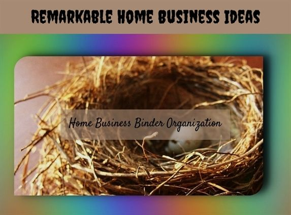 Remarkable Home Business Ideas 27 20180615150850 25 Home Based