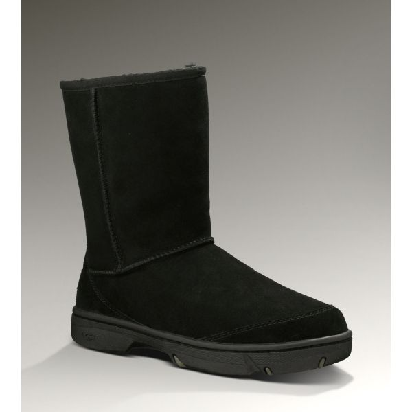 Ugg Outlet At zonedout.us Ugg Ultimate Short 5275 Boots For Clearance Ugg