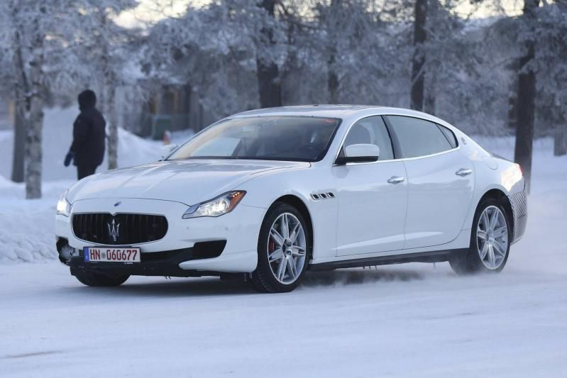 2018 maserati colors. wonderful 2018 the first 2018 maserati quattroporte power plant will be a v6  twinturbocharged unit on maserati colors