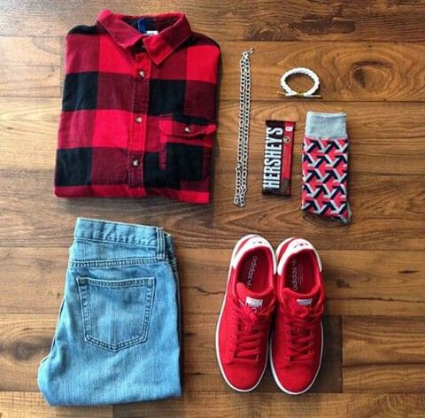 4f0427d968 outfit layout  wdywt