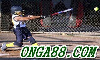 """피지에이ONGA88.COM피지에이: 폭스 스포츠 """"그레인 키, 헤이워드 가장 실망스러운 선수""""PGAONGA88.COMPGA"""