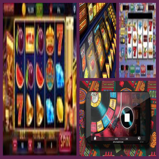 В России слот-клубы появились достаточно поздно, только в году, до этого игровые автоматы стояли только в казино и в небольших магазинах, но позже слот-клубы начали разрастаться по всей стране.Самыми популярными и.Великие Луки