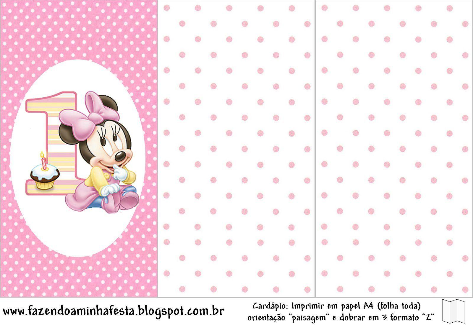 Tarjetas De Cumpleaños 60 Años Mujer Wallpaper En Hd Gratis 5 en HD Gratis tarjetas Pinterest