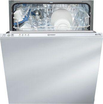 adl101 ignis lavastoviglie slim 45 cm da incasso Cerca