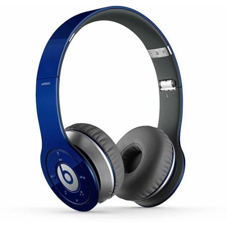 Beats By Dr Dre Wireless On Ear Headphones Walmart Com Wireless Beats Headphones Beats Headphones Wireless