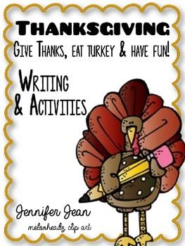 Write about ... PilgrimsNative AmericansThanksgiving DinnerMacy's Thanksgiving Day ParadeTurkeysFamily Traditions How to make pumpkin pieWhat are you thankful for?