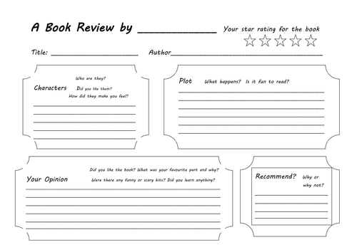 a4 templates pdf whiteboard pin up