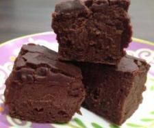 Black bean and quinoa fudge | Official Thermomix Recipe Community