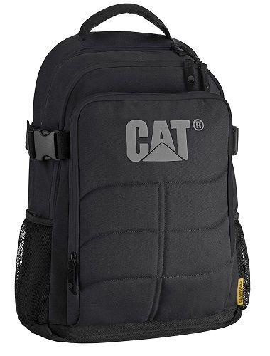 Caterpillar рюкзаки киев рюкзаки sternbauer с кулиской 5609