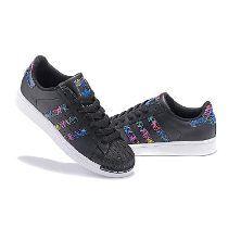 be38557972 Adidas Superstar | ricardo | Zapatillas hombre, Zapatillas y Hombres