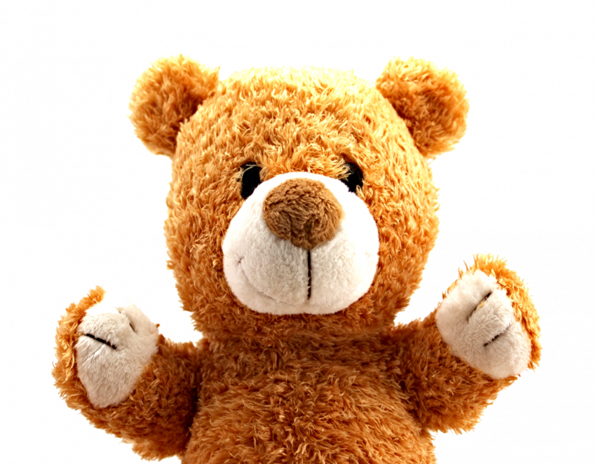 Valentine 39 S Day Teddy Bear Png Images Transparent Get To Download Free Nbsp Cute Valentine 39 S Day Teddy Cute Teddy Bears Teddy Bear Images Teddy Bear