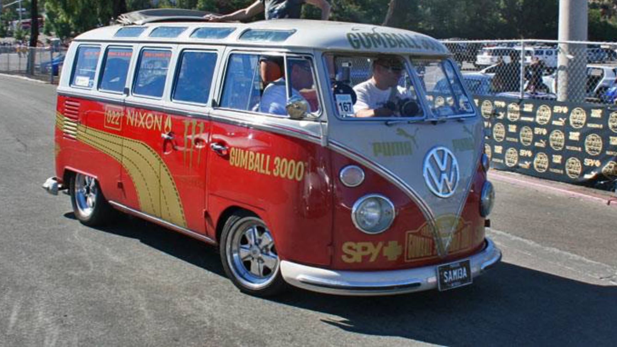 more vw sucesso on camper pin coolest ideias henriquemmt by and this volkswagen bus pinterest cars find