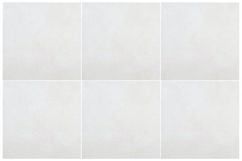 Bathroom Floor Tile Texture Seamless Medium Size Bathroom Tiles Texture Large Size Of Tiles Design White Porcelain Tile Bathroom White Ceramic Tiles Tile Floor