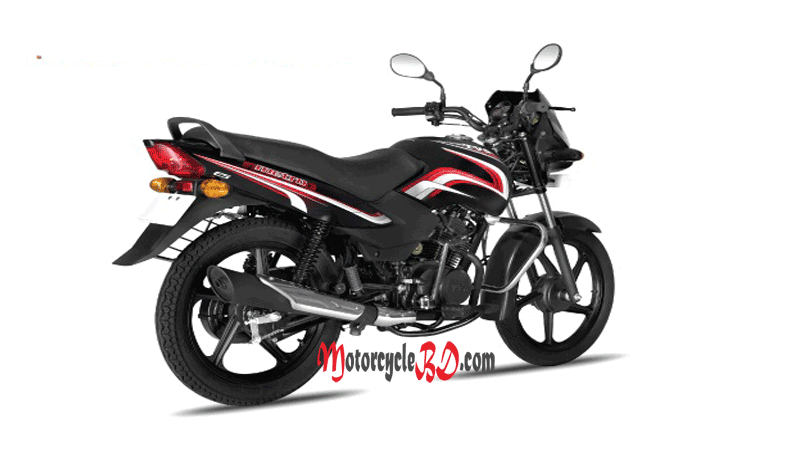 Tvs Metro Es Price In Bangladesh Tv Sport Motorcycle Price