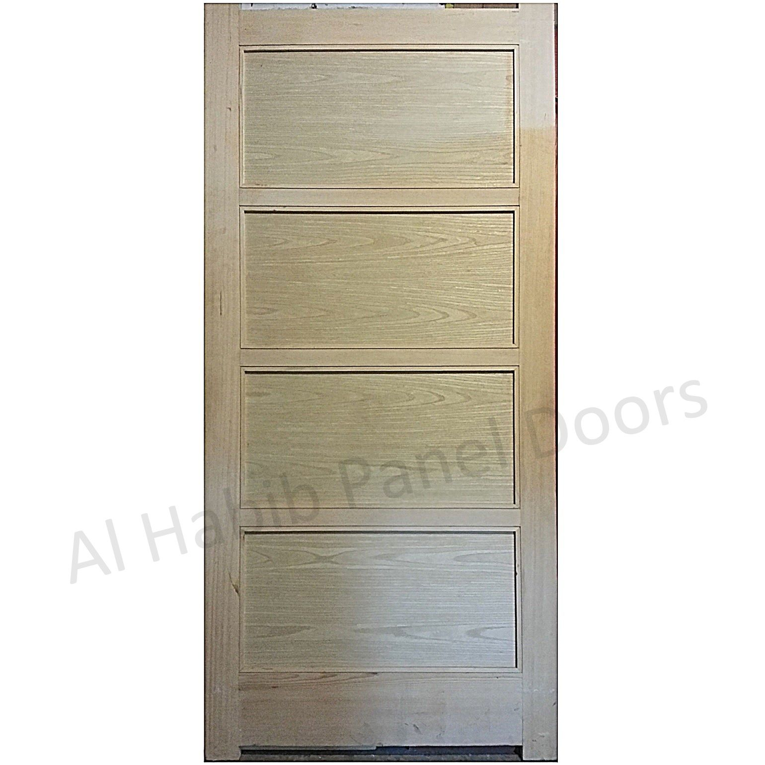 door sidelites browser solid modern popup chrome front print single use wood glass doors custom with