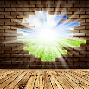 Comment Casser Ouvrir Ou Abattre Un Mur Porteur Mur Porteur Casser Un Mur Porteur Dessin Mur