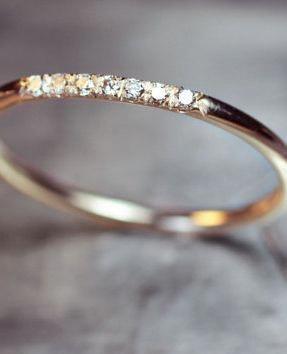 WOW Trauringe sind erstaunlich # 9709 #Hochzeitsringe #weddingrings