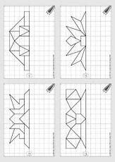 allgemein klasse 2 mathe math for kids teaching math und elementary teacher. Black Bedroom Furniture Sets. Home Design Ideas