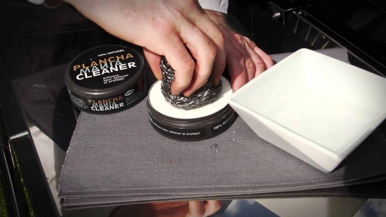 La Plancha Eno Entretien Nettoyage Plaque En Fonte Garantie 10ans Youtube Comment Nettoyer Une Plancha Nettoyer Plancha Cuisine A La Plancha