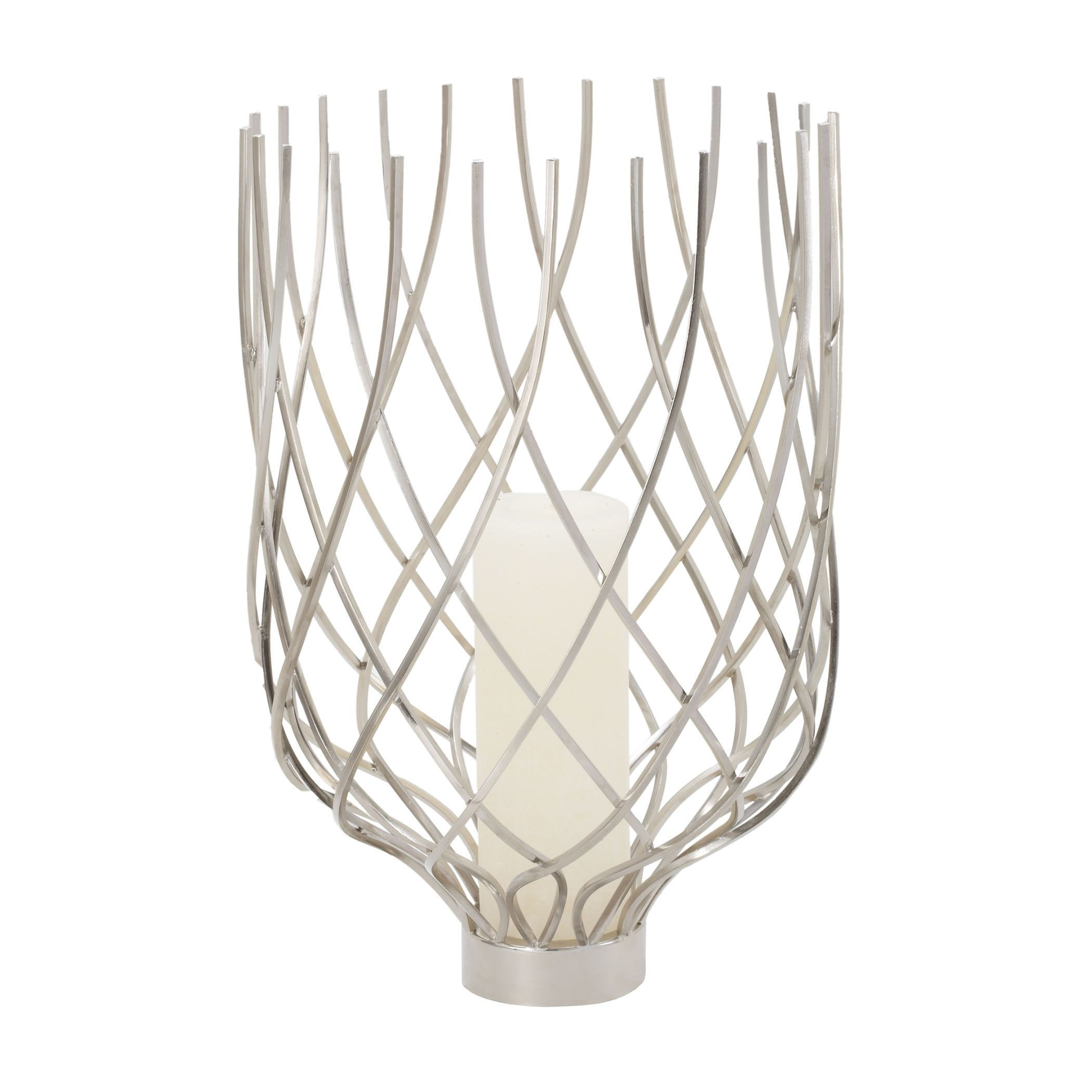 Silver vortex hurricane products