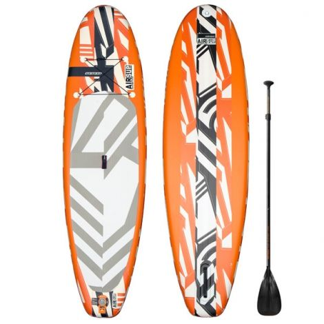 big board schlepper stand up paddleboard easy carry strap
