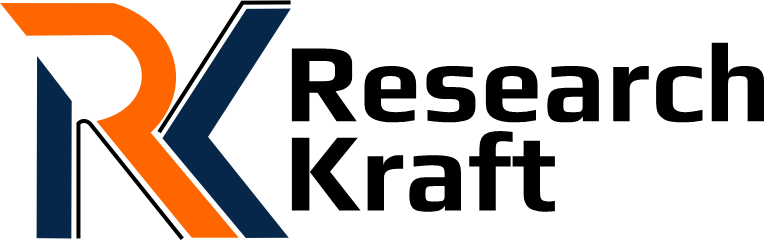 Research Kraft is one-of-a-kind resellers in the market that