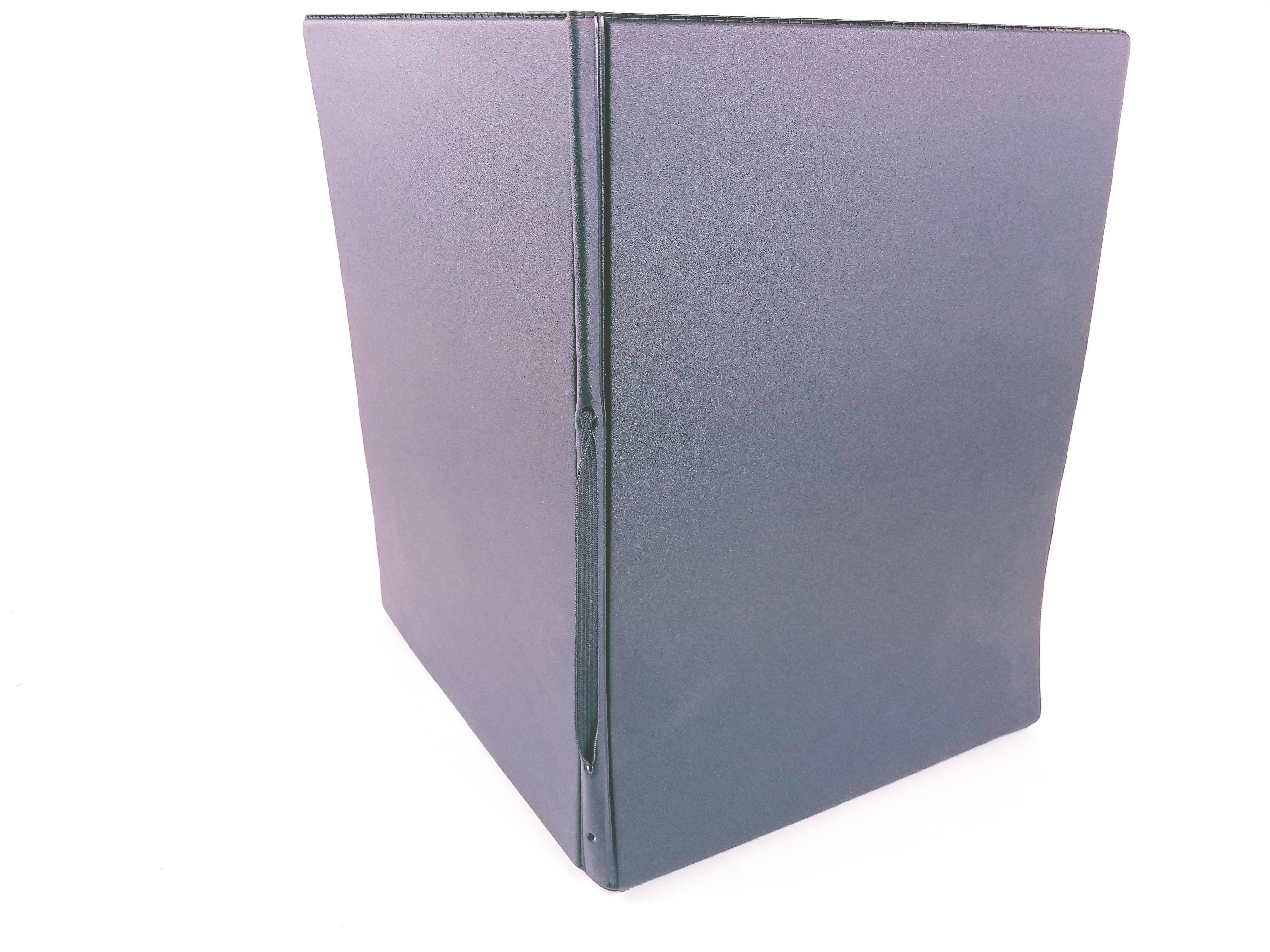 Manhasset 1600 Manhasset Choral Folder