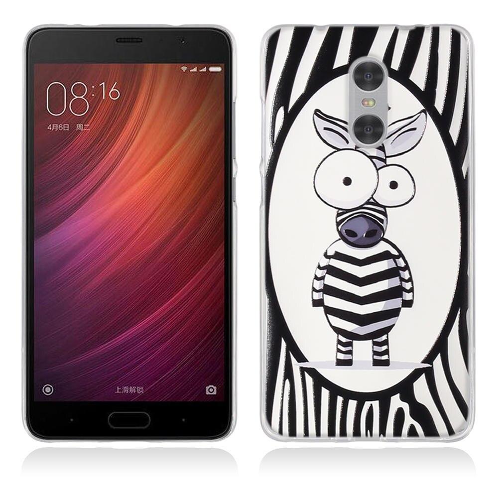Full Cover Silicone Case For Xiaomi Redmi Pro Case Soft TPU Back Phone Cover For Xiaomi Redmipro Cover Shells Fundas Coque Bags