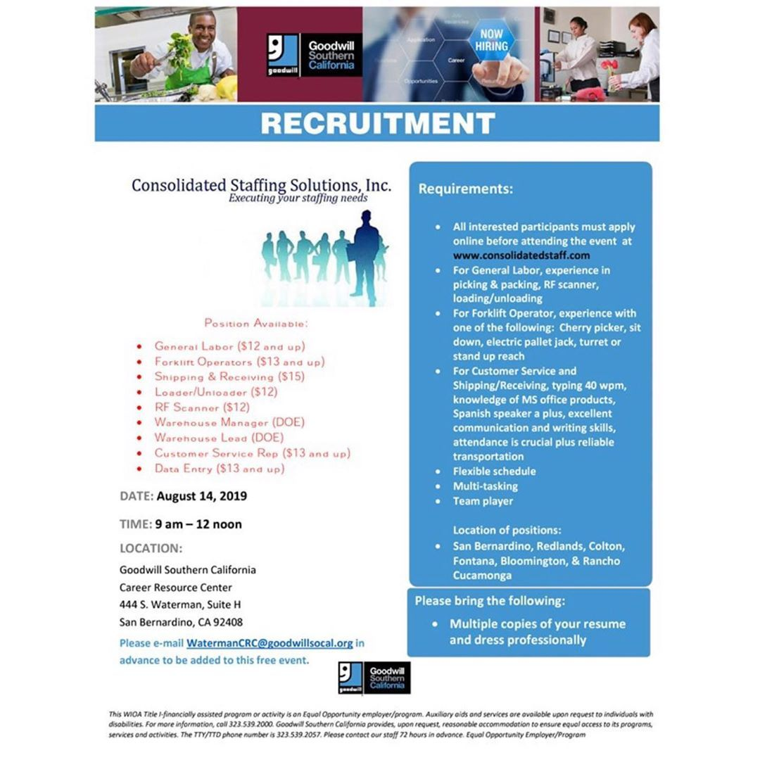 Please Share And Tag Job Jobsearch Recruitment Career Hiring Work Careers Business Recruiting Employment Nowhir Job Opening Job Hunting Job Search