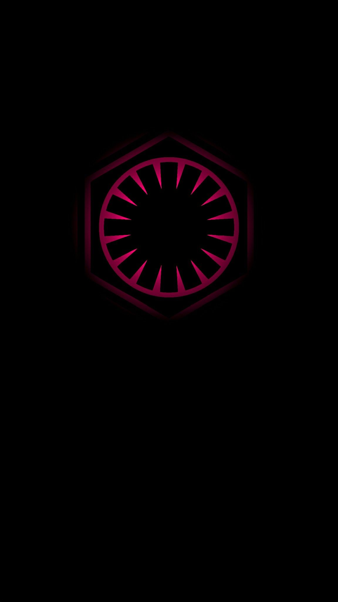 Pin By Abdoulaye Maiga On Wallpaper Star Wars Wallpaper Android