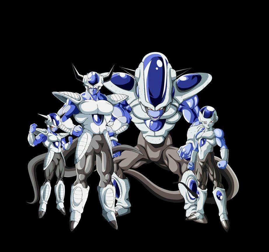 Pin By Verdict On Dragon Ball Anime Dragon Ball Super Dragon Ball Art Dragon Ball Super Manga