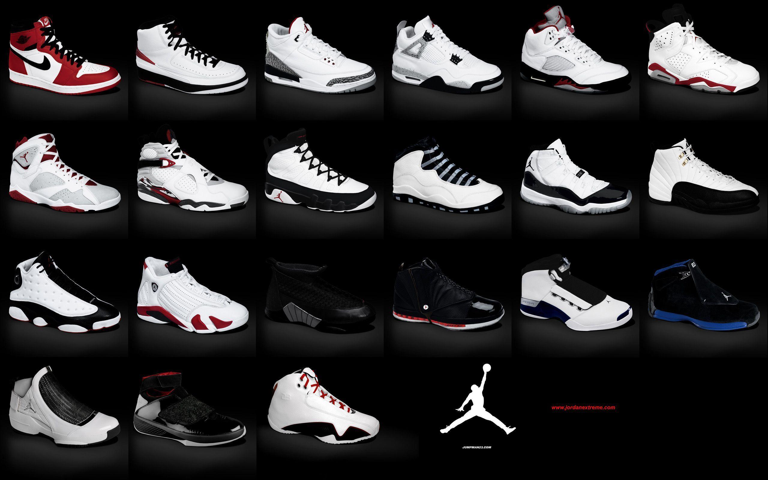 jordan shoes 1 30. air jordan shoes wallpapers - wallpaper cave | download pinterest 1 30 r