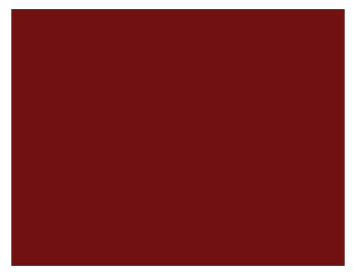 free grid templates