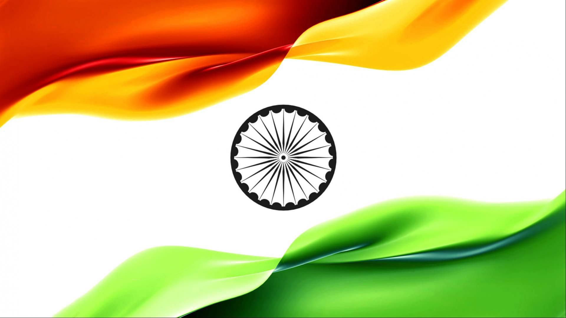 3d Tiranga Flag Image Free Download In Hd For Wallpaper Hd