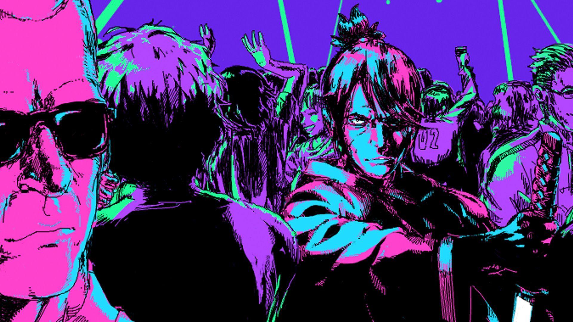 The First 19 Minutes Of Katana Zero Check Out The First 19 Minutes Of Askiisoft S Time Bending One Hit Kill Action Game Katana Zero Ap Katana Jogos Free Retro