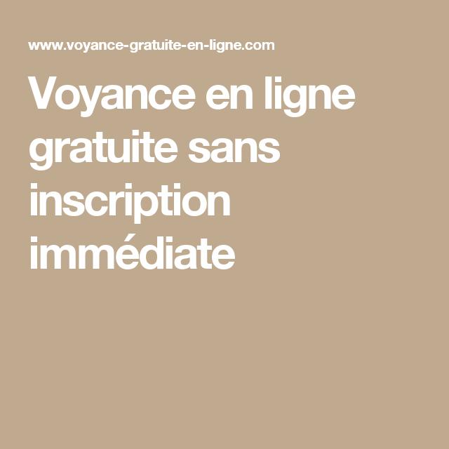 Voyance en ligne gratuite sans inscription immédiate Tarot De Marseille  Gratuit, Voyance Gratuite Immediate, 6b485c510d46