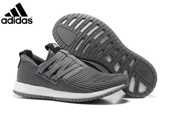 mens adidas pure boost zg