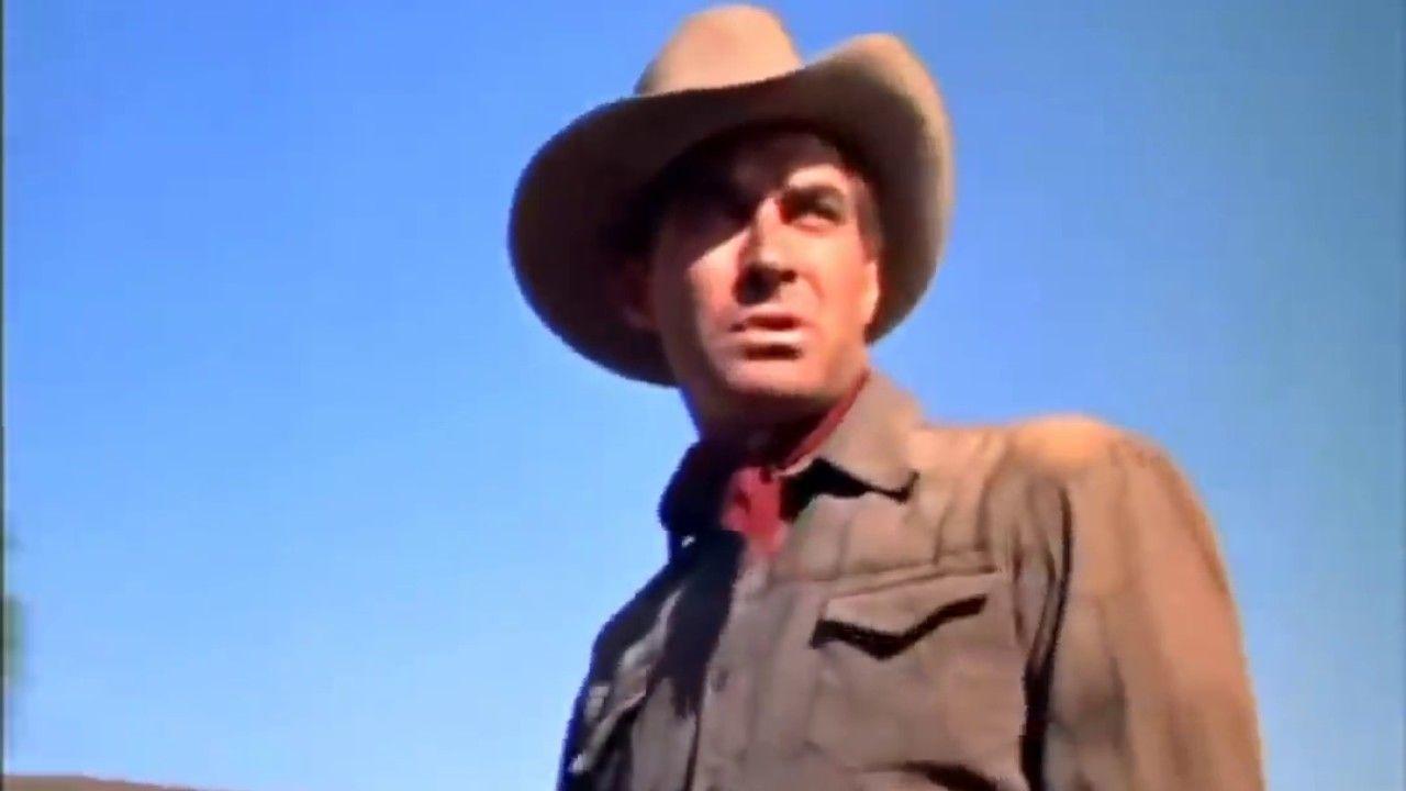Joe dakota western movie adventure romance english